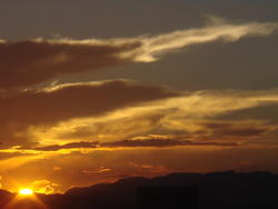 3865-orange_glowing_sunset.jpg