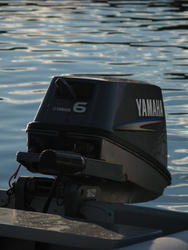 3320-outboard