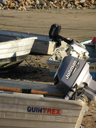 3322-outboards