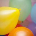 3838-balloon background