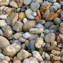 4402   pebbles 9380