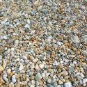 4403   pebbles 9382