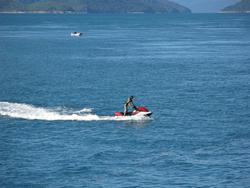 3323-jetski watercraft