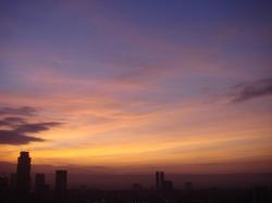 3873-pink_sunset_over_a_city.jpg