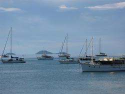 3409-pioneer bay yachts