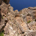 3190-grand canyon cliffs