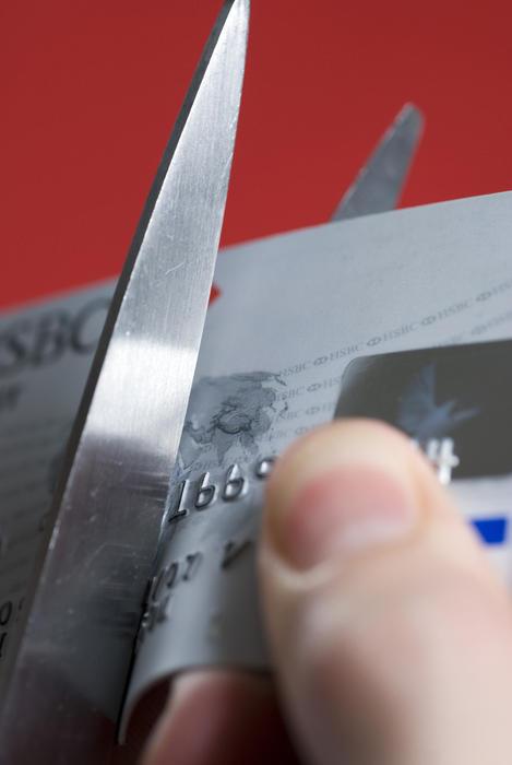 3791-reduce debit