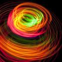 3575-rotating lights