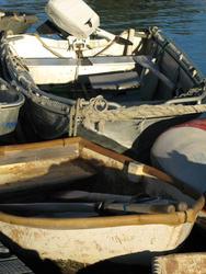 3324-rowboats