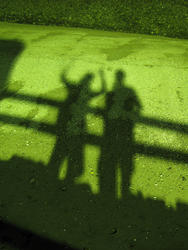 3333-shadows