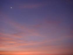 3879-sky_gradient.jpg