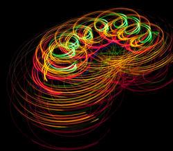 3578-light spirals