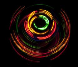 3579-light spinner