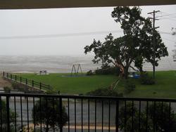 3303-tropical storm damage