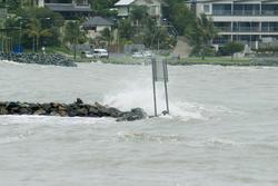 3540-storm surge