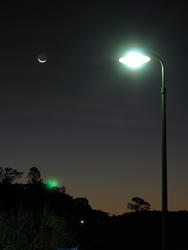 3367-street lamp