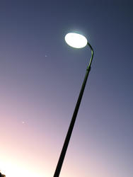 3368-street lighting