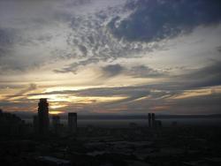 3874-sunrise_city_skyline.JPG