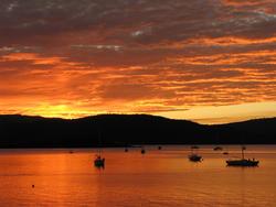 3395-sunset yachts