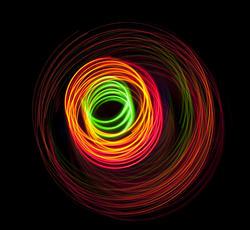 3583-light spirals