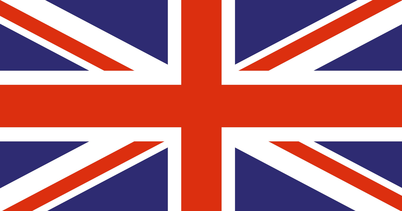 Free Stock Photo 3908-union flag | freeimageslive