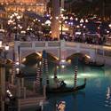 3270-venetian casino