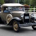 4174-Antique Car 11