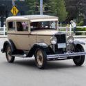4175-Antique Car 10