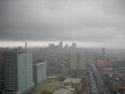 3870-weather_DSCN1160.JPG