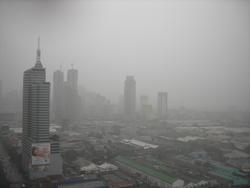 3871-weather_DSCN1162.JPG