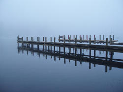 3518-jetty in the mist