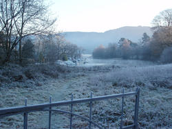3520-a cold and frosty morning