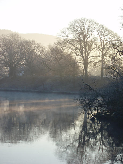 3528-winter reflections