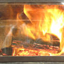 3369-wood fire