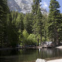 3094-woodland swimming hole
