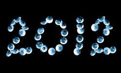 4714   2012 new year