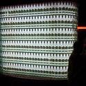 4902   bacardi rum bottles