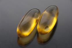 4849   cod liver oil