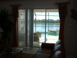 4799   holiday home