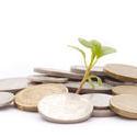 4971   growing finances