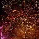 4773   firework spectacular