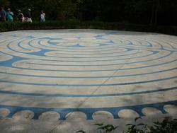 4820   labyrinth grand bahama