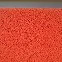 4979   gray bar orange texture