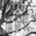 4873   hailsham church5