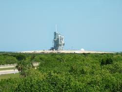 4806   launch pad