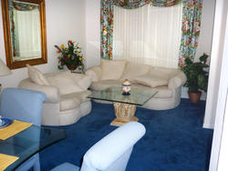 4801   living room