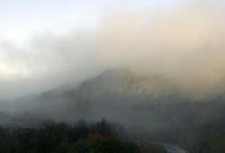4995   new hampshire mountain ii