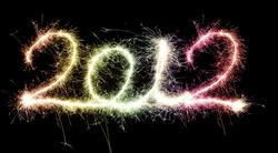 4715   new year 2012