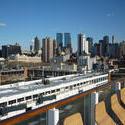 4889   new york skyline