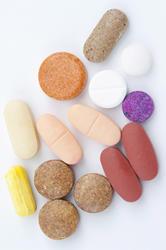 4857   pharmacuticals